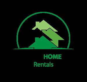 MobileHOME Rentals